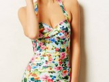 girlish-floral-swimsuits-to-look-stunning-9
