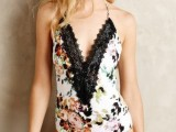 girlish-lace-swimsuits-to-rock-this-summer-17