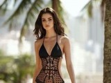 girlish-lace-swimsuits-to-rock-this-summer-18