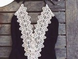girlish-lace-swimsuits-to-rock-this-summer-6