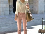 girlish-pastel-work-outfits-for-this-spring-1