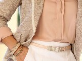 girlish-pastel-work-outfits-for-this-spring-10