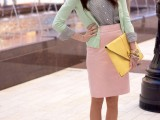 girlish-pastel-work-outfits-for-this-spring-13