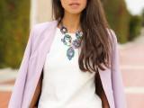 girlish-pastel-work-outfits-for-this-spring-14