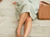 girlish-pastel-work-outfits-for-this-spring-16