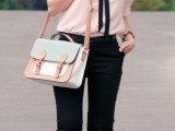 girlish-pastel-work-outfits-for-this-spring-17