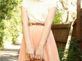 girlish-pastel-work-outfits-for-this-spring-18
