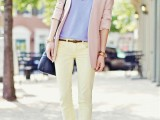 girlish-pastel-work-outfits-for-this-spring-19