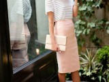 girlish-pastel-work-outfits-for-this-spring-2