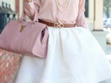 girlish-pastel-work-outfits-for-this-spring-22