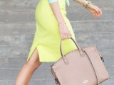 girlish-pastel-work-outfits-for-this-spring-7