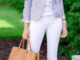 girlish-pastel-work-outfits-for-this-spring-8