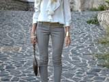 girlish-ruffle-work-outfits-for-stylish-ladies-1