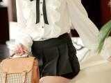 girlish-ruffle-work-outfits-for-stylish-ladies-12