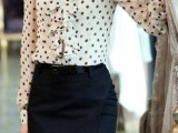girlish-ruffle-work-outfits-for-stylish-ladies-13