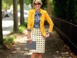 girlish-ruffle-work-outfits-for-stylish-ladies-15