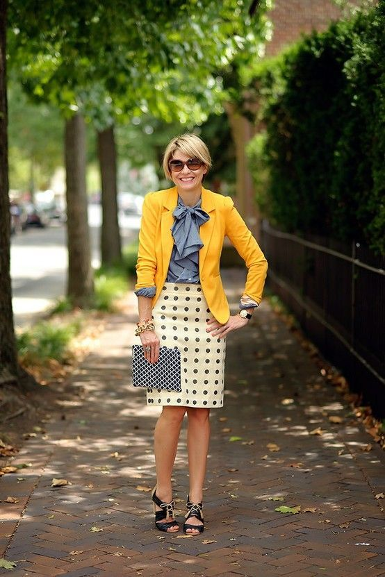 Picture Of girlish ruffle work outfits for stylish ladies  15