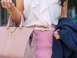 girlish-ruffle-work-outfits-for-stylish-ladies-16