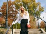 girlish-ruffle-work-outfits-for-stylish-ladies-18