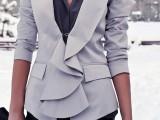 girlish-ruffle-work-outfits-for-stylish-ladies-2