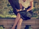 girlish-ruffle-work-outfits-for-stylish-ladies-3