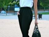 girlish-ruffle-work-outfits-for-stylish-ladies-4