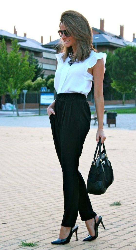 Picture Of girlish ruffle work outfits for stylish ladies  4