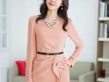 girlish-ruffle-work-outfits-for-stylish-ladies-5