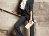 girlish-ruffle-work-outfits-for-stylish-ladies-6
