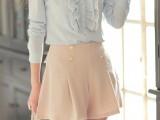 girlish-ruffle-work-outfits-for-stylish-ladies-8
