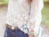 girlish-summer-lace-tops-to-get-inspired-1