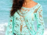 girlish-summer-lace-tops-to-get-inspired-11