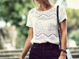 girlish-summer-lace-tops-to-get-inspired-14