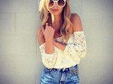 girlish-summer-lace-tops-to-get-inspired-20