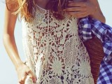 girlish-summer-lace-tops-to-get-inspired-3