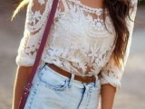 girlish-summer-lace-tops-to-get-inspired-4