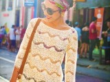 girlish-summer-lace-tops-to-get-inspired-6