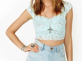 girlish-summer-lace-tops-to-get-inspired-7