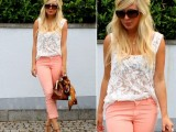 girlish-summer-lace-tops-to-get-inspired-8