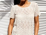 girlish-summer-lace-tops-to-get-inspired-9