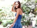 girly-diy-pleated-denim-dress-makeover-1