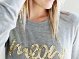 glam-and-cool-diy-sequin-phrase-sweatshirt-1