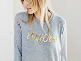 glam-and-cool-diy-sequin-phrase-sweatshirt-3
