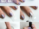 glam-diy-caviar-strips-nail-art-for-the-party-3