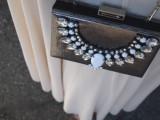 glam-diy-jeweled-clutch-1