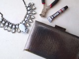 glam-diy-jeweled-clutch-2