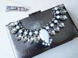 glam-diy-jeweled-clutch-4