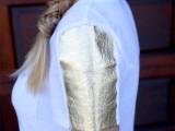 glam-diy-leather-tee-sleeves-1