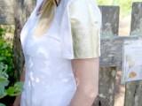 glam-diy-leather-tee-sleeves-2