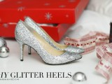 glam-diy-sparkle-pumps-for-christmas-party-1